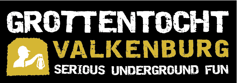 logo grottentocht diapositief